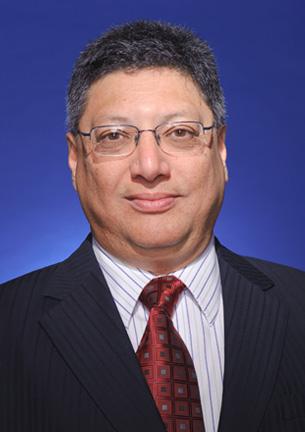 Francis M Lewis